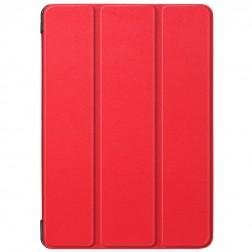 """Atverčiamas dėklas - raudonas (Tab M10 10.1"""")"""