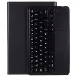 """Atverčiamas dėklas su klaviatūra - juodas (Tab P11 11"""")"""
