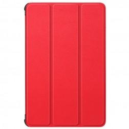 """Atverčiamas dėklas - raudonas (Tab P11 Pro 11.5"""")"""