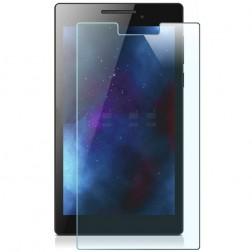 """Calans"" apsauginis ekrano stiklas 0.33 mm (Tab 2 A7-30)"