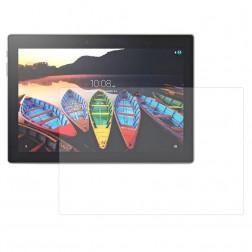 """Calans"" apsauginis ekrano stiklas 0.33 mm (Tab 3 10 Plus)"