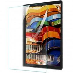 """""""Calans"""" apsauginis ekrano stiklas 0.33 mm - skaidrus (Yoga Smart Tab 10.1)"""