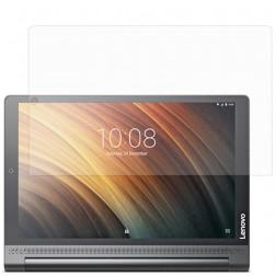 """Calans"" apsauginis ekrano stiklas 0.33 mm (Yoga Tab 3 Plus 10.1"")"