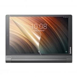 """""""Calans"""" apsauginė ekrano plėvelė - skaidri (Yoga Tab 3 Plus 10.1"""")"""