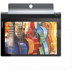 """Calans"" apsauginis ekrano stiklas 0.33 mm (Yoga Tab 3 10.1)"
