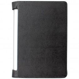 Atverčiamas dėklas - juodas (Yoga Tablet 2 Pro 13.3)