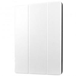Atverčiamas dėklas - baltas (Tab 2 A10-30)