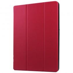 Atverčiamas dėklas - raudonas (Tab 2 A10-30)