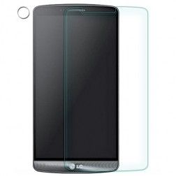 """Nillkin"" 9H Tempered Glass apsauginis ekrano stiklas 0.33 mm (G3)"