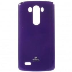 """""""Mercury"""" dėklas - violetinis (G3)"""