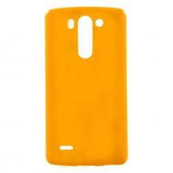 """""""Mercury"""" dėklas - geltonas (G3 S)"""