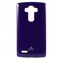 """""""Mercury"""" dėklas - violetinis (G4)"""