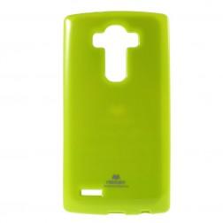 """""""Mercury"""" dėklas - žalias (G4)"""