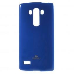 """""""Mercury"""" dėklas - mėlynas (G4s)"""