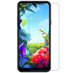 """""""Calans"""" apsauginis ekrano stiklas 0.3 mm - skaidrus (K40S)"""