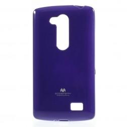 """""""Mercury"""" dėklas - violetinis (L Fino)"""