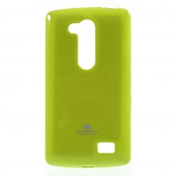 """""""Mercury"""" dėklas - žalias (L Fino)"""