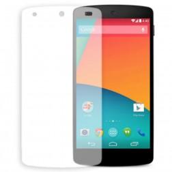 """""""Calans"""" apsauginis ekrano stiklas 0.3 mm (Nexus 5)"""
