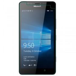 """""""Nillkin"""" 9H Tempered Glass apsauginis ekrano stiklas 0.33 mm (Lumia 950)"""