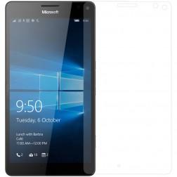 """Calans"" apsauginis ekrano stiklas 0.3 mm (Lumia 950 XL)"