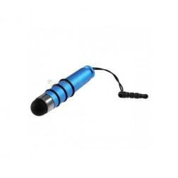 Mini liestukas - mėlynas