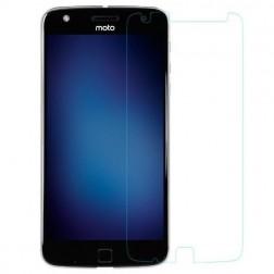 """""""Calans"""" apsauginis ekrano stiklas 0.3 mm (Moto Z2 Play)"""