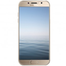 """Nillkin"" 9H Tempered Glass apsauginis ekrano stiklas 0.33 mm (Galaxy A3 2017)"