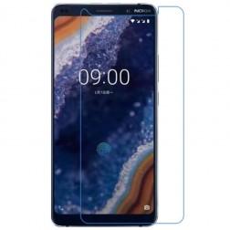 """""""Calans"""" apsauginė ekrano plėvelė - skaidri (Nokia 9 PureView)"""