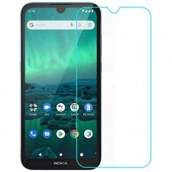 """""""Calans"""" apsauginis ekrano stiklas 0.3 mm - skaidrus (Nokia 1.3)"""
