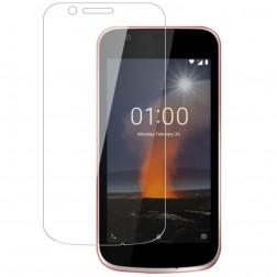 """""""Mocolo"""" Tempered Glass apsauginis ekrano stiklas 0.26 mm (Nokia 1)"""