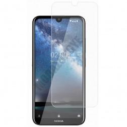 """""""Calans"""" apsauginis ekrano stiklas 0.3 mm (Nokia 2.3)"""