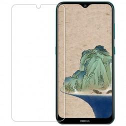 """""""Calans"""" apsauginė ekrano plėvelė - skaidri (Nokia 2.3)"""