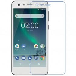 """""""Calans"""" apsauginis ekrano stiklas 0.3 mm (Nokia 2)"""