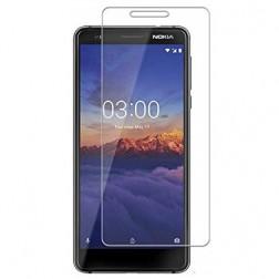 """""""Calans"""" apsauginis ekrano stiklas 0.3 mm (Nokia 3.1 2018)"""