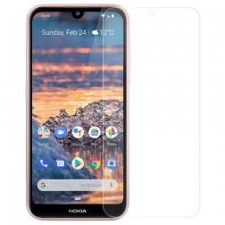 """""""Calans"""" apsauginis ekrano stiklas 0.3 mm (Nokia 4.2)"""