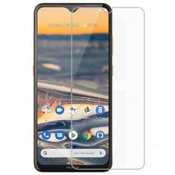"""""""Calans"""" apsauginis ekrano stiklas 0.3 mm (Nokia 5.3)"""