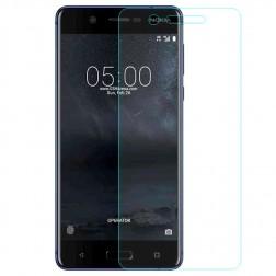 """""""Calans"""" apsauginis ekrano stiklas 0.3 mm (Nokia 5)"""
