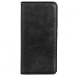 """""""Split"""" atverčiamas dėklas - juodas (Nokia 6.3 / G10 / G20)"""