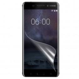 """""""Calans"""" apsauginė ekrano plėvelė - skaidri (Nokia 6)"""