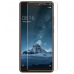 """""""Calans"""" apsauginis ekrano stiklas 0.3 mm (Nokia 7 Plus)"""