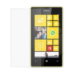 """""""Calans"""" apsauginė ekrano plėvelė - skaidri (Lumia 520)"""