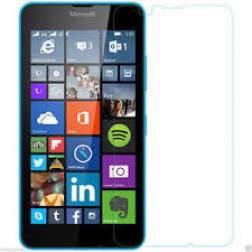 """""""Calans"""" apsauginis ekrano stiklas 0.3 mm (Lumia 540)"""