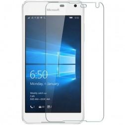 """""""Calans"""" apsauginis ekrano stiklas 0.3 mm (Lumia 650)"""