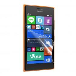 """""""Calans"""" apsauginė ekrano plėvelė - skaidri (Lumia 730 / 735)"""