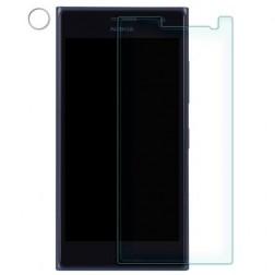 """""""Calans"""" apsauginis ekrano stiklas 0.33 mm (Lumia 730 / 735)"""