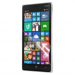 """""""Calans"""" apsauginė ekrano plėvelė - skaidri (Lumia 830)"""
