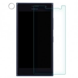 """Nillkin"" 9H Tempered Glass apsauginis ekrano stiklas 0.33 mm (Lumia 830)"