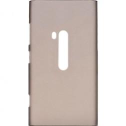 Ploniausias pasaulyje dėklas - tamsintas (Lumia 920)
