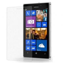"""""""ISME"""" apsauginė ekrano plėvelė - skaidri (Lumia 925)"""