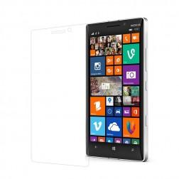 """""""Calans"""" apsauginė ekrano plėvelė - skaidri (Lumia 930)"""